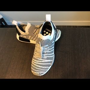 Authentic Adidas NMD (Brand New with Tags)
